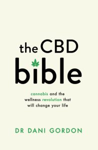 cbd_books